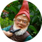 gnomeCircle